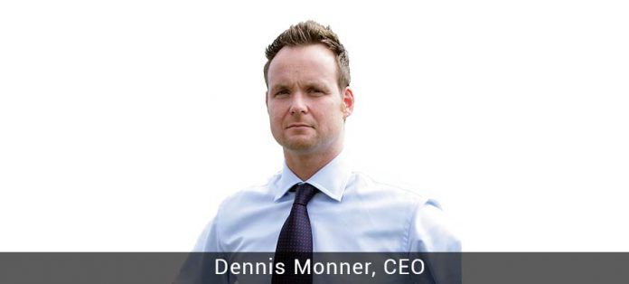 Dennis-Monner-CEO