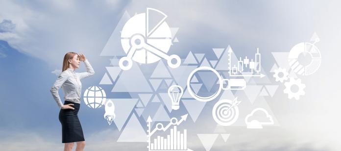 Reasons-Why-Big-Data-Analytics-Fail-1